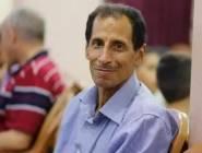 """اعتقال القيادي في """"حمــــــاس"""" عدنان الحصري"""