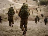 اسرائيل تجري مناورات عسكرية ضخمة تجهيزاً لحرب محتملة مع حزب الله