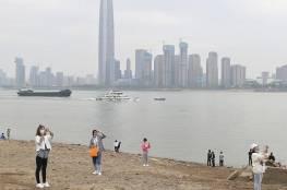 الصين تنفي صحة تقارير أفادت بإصابة ثلاثة من باحثيها بفيروس كورونا في نهاية 2019