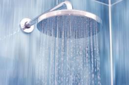 حركة خاطئة قد تسبب الموت أثناء الاستحمام!