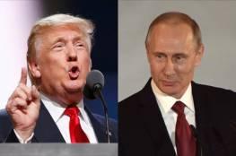 لهذا يخشى ترامب نقل السفارة الأمريكية للقدس