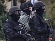 فلسطين : ضبط عصابة تروج عملة مزورة في مدينة نابلس
