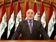 العراق : العبادي يعلن انطلاق عملية تحرير القائم