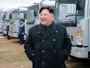 لماذا يهتم العرب بأخبار كوريا الشمالية؟