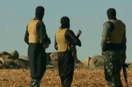 تنظيم داعش الإرهابي يجيز لعناصره الانسحاب من معارك الموصل
