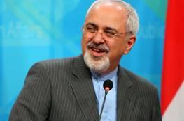 خارجية إيران تهاجم تركيا وتصف السعودية بالشاذة
