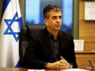 إيلي كوهين: توقيع اتفاق العلاقات بين السودان وإسرائيل في واشنطن خلال 3 أشهر