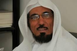 وفاة زوجة ونجل الداعية السعودي سلمان العودة بحادث مروري