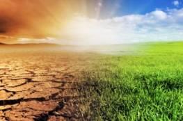 الأمم المتحدة: 20 مليون يضطرون للنزوح سنوياً جراء التغير المناخي