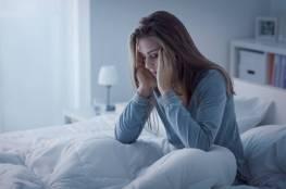 «عدم القدرة على النوم» عارض جانبي جديد لفيروس كورونا