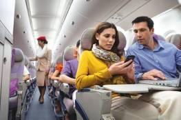 هناك 3 حيل للبقاء متصلاً بالإنترنت بعد انتهاء باقتك أو بوضعية الطيران