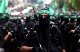 صحيفة اسرائيل تحذر من مواجهة ضارية مع القسام