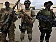 مصر : مقتل ضابطين و7 مجندين و5 إرهابيين في هجومين بشمال سيناء