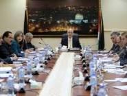 الحكومة الفلسطينية: جاهزون لتوفير ما يلزم اخوتنا التونسيين جراء الحرائق المشتعلة في البلاد