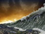 كوكب الأرض سيُدمّر.. استعدّوا لنهاية العالم في 12 تشرين الأول!