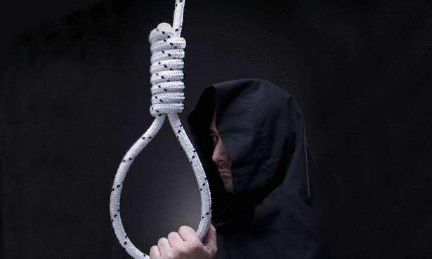 مصر: إبنة وخطيبها وأمها قتلوا والدهم ... وما دفعهم إلى عقابه أكثر فظاعة