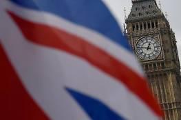 دراسة : 48.6% من سكان بريطانيا لا دينيين