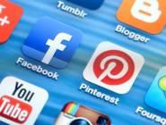 أكثر من مليون مستخدم لوسائل التواصل الاجتماعي في فلسطين