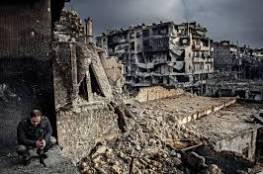 ماذا بعد حلب؟