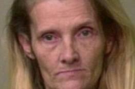 فيديو:سجن جدَّة أخافت حفيدتها