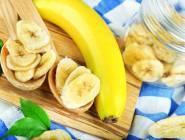 فوائد استخدام الموز و الليمون على البشرة