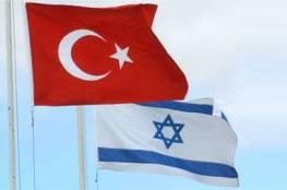اسرائيل تهاجم أردوغان: لن نسمح لك بتهديدنا ولا نتلقى اوامر من انقرة