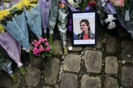 بريطانيا: السجن مدى الحياة لمتطرف يميني أدين بقتل النائبة جو كوكس