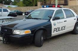 الشرطة الأمريكية تقتل امرأة حاولت دهس رجلي أمن في مسيسبي