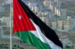 الأردن يسجل عشرات الوفيات وآلاف الإصابات الجديدة بكورونا الإثنين