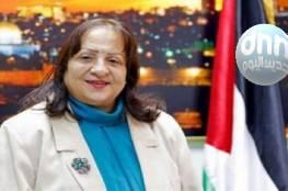 فلسطين ...الكيلة: 3 إجراءات يجب على المواطنين التعايش معها في ظل كورونا