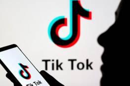 إيطاليا.. تحقيق بوفاة فتاة في العاشرة بـ«لعبة الوشاح» على «تيك توك»