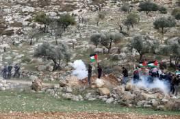 إسرائيل تخطط لبناء 1406 وحدات استيطانية بالضفة