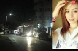 """فلسطين : النيابة العامة برام الله تصدر بيانا حول قضية الفتاة """"ايمان الرزة """""""