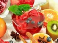 نصائح رمضانية للصحة والنشاط