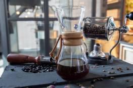 تعرف إلى أكبر 5 بلدان منتجة للقهوة في العالم