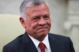 """محامو العاهل الأردني يعلقون على ظهور اسم الملك في """"وثائق باندورا"""""""