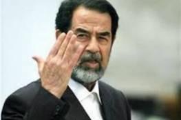 خبير التحقيق مع الشهيد صدام حسين يكشف تفاصيل جديدة عنه