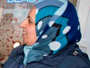 طبيبة في العراق ثم في سوريا ثم قتلت طفلها بايرلندا ..تفاصيل الجريمة