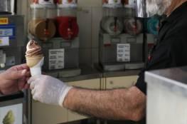 بائع بوظة أردني مصاب بكورونا يدفع السلطات لتشكيل 6 فرق لفحص مخالطيه