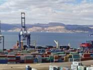 عمان : تجميد العمل باتفاق التجارة الحرة مع تركيا
