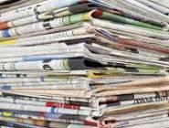 الإعلام الروسي: اغتيال السفير لن يؤثر على العلاقات بين موسكو وأنقرة