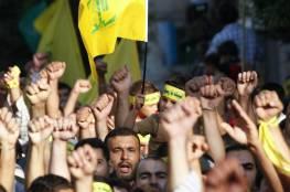 """تفاصيل عمليات خطط لها """"حزب الله""""في البرازيل"""