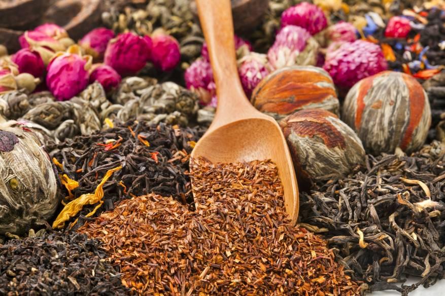 سئلة خاصة بأمراض المعدة ~ علاج المعدة والامعاء بالاعشاب-خبير الاعشاب  والتغذية العلاجية- عطار صويلح للاعشاب الطبية