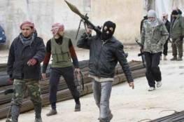 لوقف إطلاق النار  المحادثات مستمرة مع تركيا
