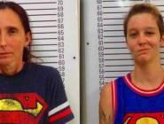 السجن بأميركا لابنة تزوجت أمها التي سبق وتزوجت ابنها