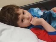 ابن الـ6 سنوات شعر بألم في أذنه وتوفي بعد 10 أيام... لا تسمحوا بحدوث هذه المأساة في منازلكم