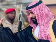 """""""تايمز"""" البريطانية: بن سلمان يقود السعودية لمواجهة ضارية مع إيران"""