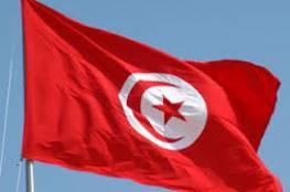 ليبيا : فقدان 7 من طاقم باخرة ترفع العلم التركي قبالة مصراتة