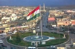 العراق : الجامعة العربية تدعو للحوار قبل استفتاء كردستان