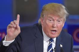 ترامب يعلن عن قرار جديد لحظر السفر